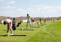 Kid's Golf Academy 2016 – Growing Love for the Game